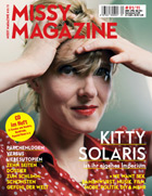 Missy Magazine 10