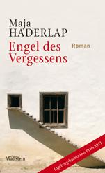 Abbildung: Wallstein Verlag Göttingen