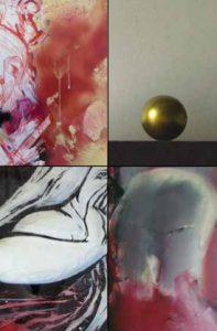 Gold, Keruth, Rosemann, Vogler