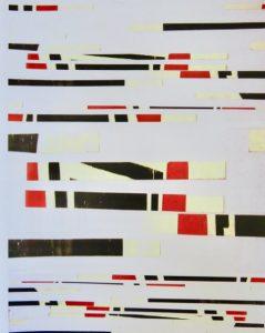 Margret Holz, Unbekannte Manuskripte